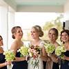 Cara-Trey-Wedding-2015-255