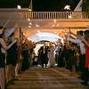 Cara-Trey-Wedding-2015-597