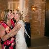 Cara-Trey-Wedding-2015-666