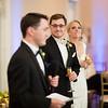 Cara-Trey-Wedding-2015-486