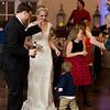Cara-Trey-Wedding-2015-529