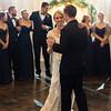 Cara-Trey-Wedding-2015-441