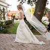 Cara-Trey-Wedding-2015-350