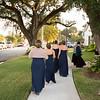 Cara-Trey-Wedding-2015-323