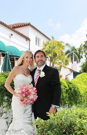 Caragiulo Wedding