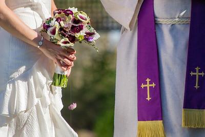 Carl Palladino and Janine Lupo's wedding. Cornerstone Gardens, Napa, California. July 21, 2012.  Photo by Alisa Marie Orozco for Jessica Brandi Lifland