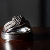 Carla_&_Rene_C_wedding-9578