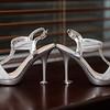 Carla_&_Rene_C_wedding-9593