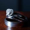 Carla_&_Rene_C_wedding-9580