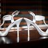 Carla_&_Rene_C_wedding-9591