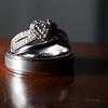 Carla_&_Rene_C_wedding-9577