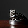 Carla_&_Rene_C_wedding-9579