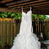 Carla_&_Rene_C_wedding-9602