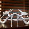 Carla_&_Rene_C_wedding-9592