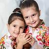 Carla_&_Rene_C_wedding-9594