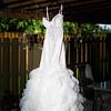 Carla_&_Rene_C_wedding-9604