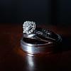Carla_&_Rene_C_wedding-9584