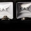 Carla_&_Rene_C_wedding-9587
