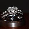 Carla_&_Rene_C_wedding-9575