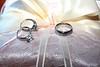 Hampton Wedding Photography - Hampton University Memorial Chapel - Hampton University