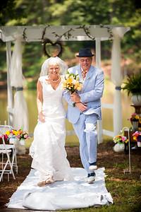 Carla and Robbie Wedding-281