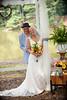 Carla and Robbie Wedding-296
