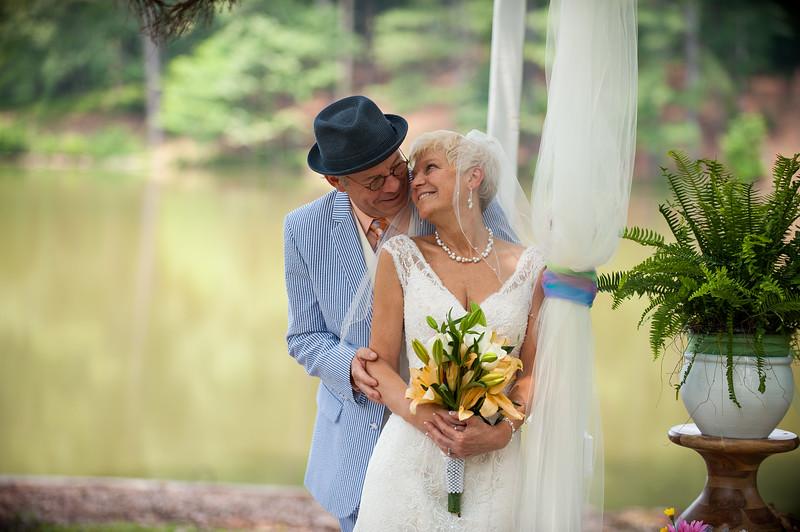 Carla and Robbie Wedding-297