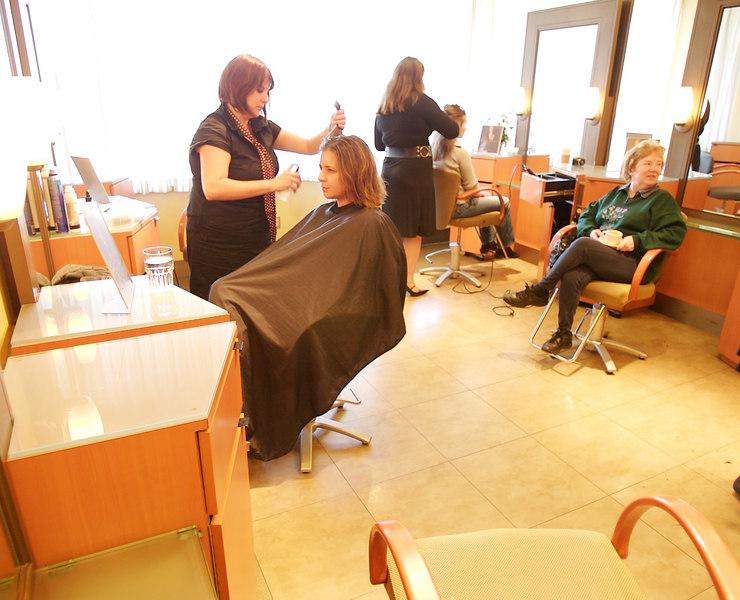 1-Salon-C09G1276