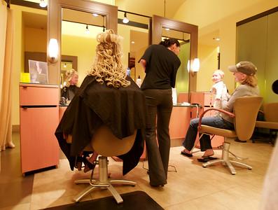 1-Salon-C09G1271