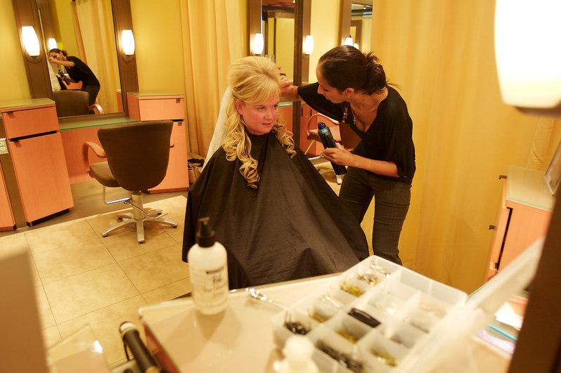 1-Salon-C09G1289