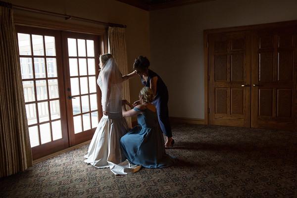 01CK Bridal Prep