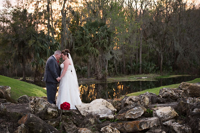 Carlos & Jami | Wedding Day