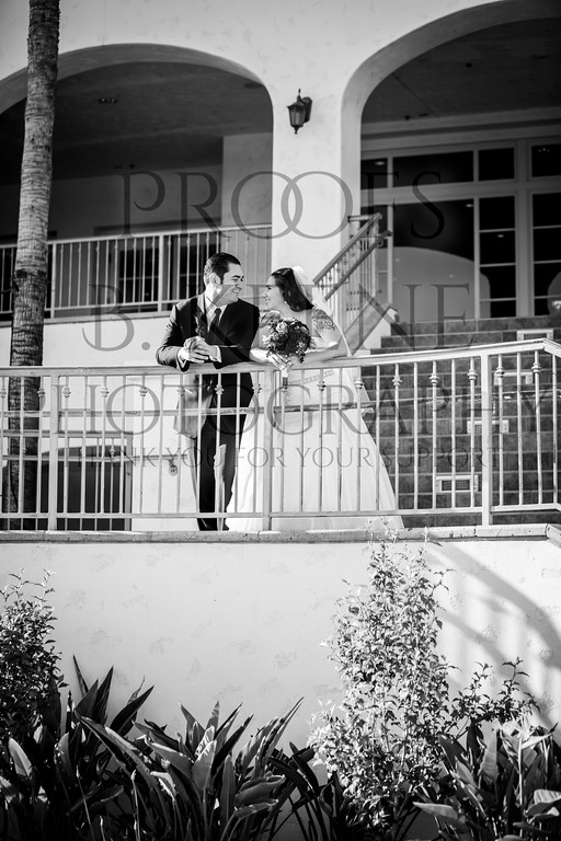 2015_MC_APRIL9_BrideGroomFamily_BKEENEPHOTO-200