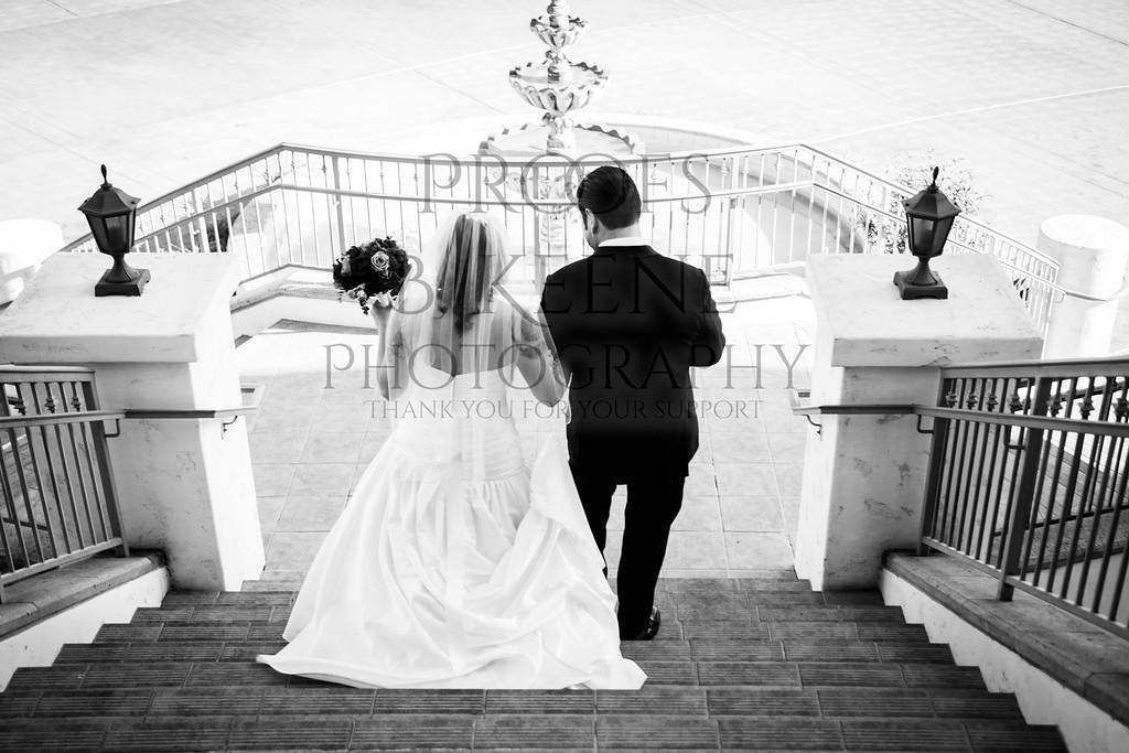 2015_MC_APRIL9_BrideGroomFamily_BKEENEPHOTO-198
