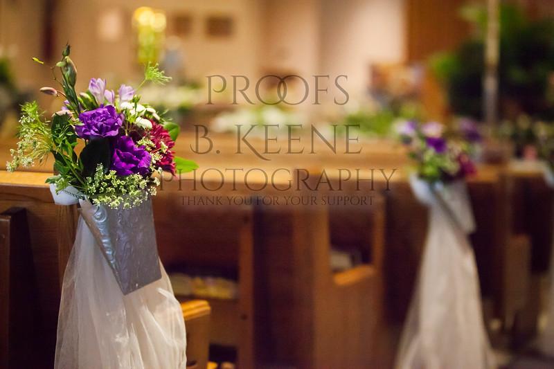 2015_MC_APRIL9_Ceremony_BKEENEPHOTO-2