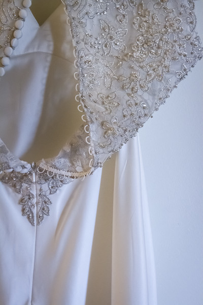 CarlyBrian_bridal-8