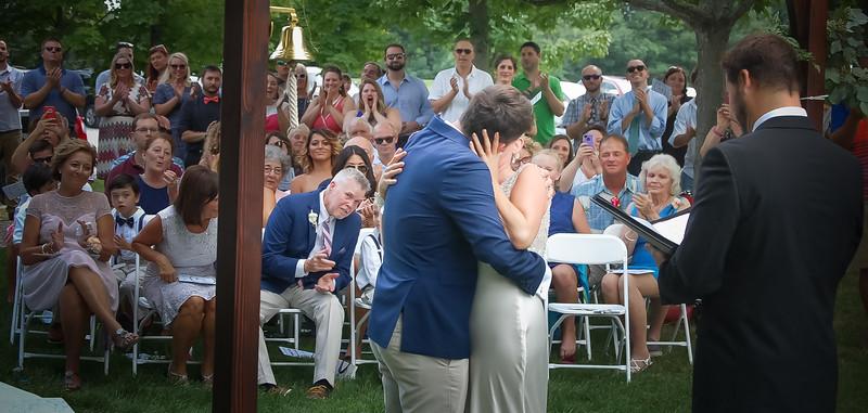 CarlyBrian_ceremony-21