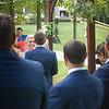CarlyBrian_ceremony-8