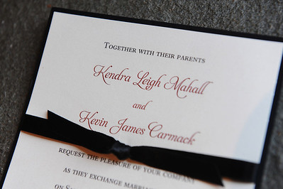 KK_Before_Ceremony0013