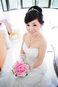G3K_Carmen_HanYang_AD023a
