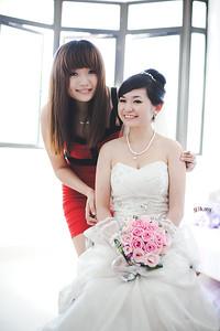 G3K_Carmen_HanYang_AD025