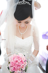 G3K_Carmen_HanYang_AD021