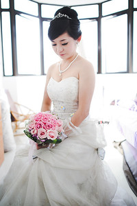 G3K_Carmen_HanYang_AD023