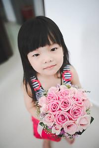 G3K_Carmen_HanYang_AD031