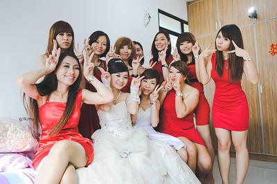 G3K_Carmen_HanYang_AD016