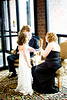 CarmenandRonWedding_007