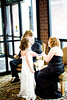 CarmenandRonWedding_006