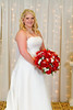 CarmenandRonWedding_610