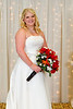 CarmenandRonWedding_600