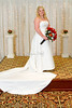 CarmenandRonWedding_608
